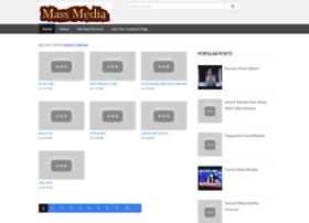 media2mango.blogspot.in