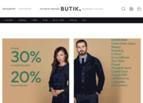 media3.butik.ru