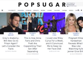 media4.popsugar-assets.com