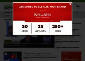 media4growth.com