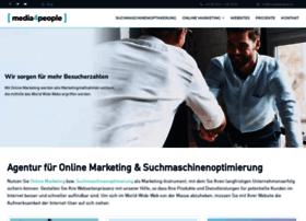 media4people.de
