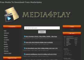media4shared.net