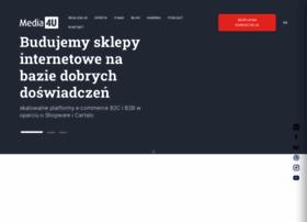media4u.pl