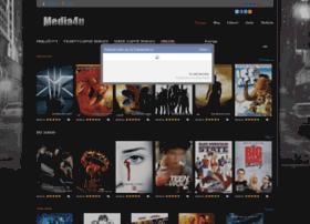 media4u.ucoz.net