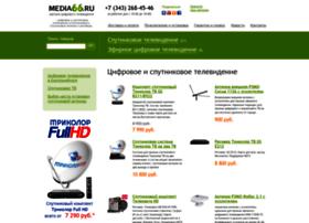 media66.ru