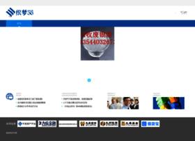 media95.cn