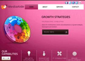 mediaaide.com