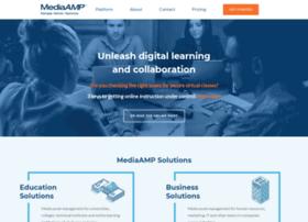 mediaamp.uw.edu