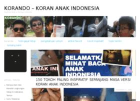 mediaanakindonesia.wordpress.com