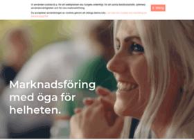 mediaanalys.dk