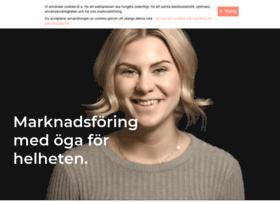 mediaanalys.se