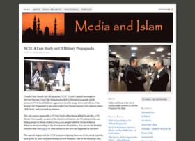 mediaandislam.com