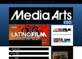 mediaartscenter.org