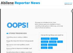 mediaassets.reporternews.com