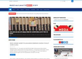 mediaatlantisnews.com