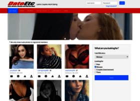 mediaautoresponder.com