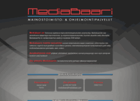 mediabaari.com