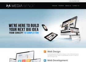 mediabandit.com
