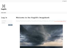 mediabank.haglofs.com
