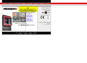 mediabank.net
