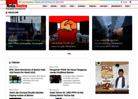 mediabanten.com