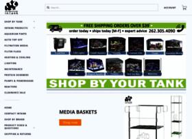mediabaskets.com
