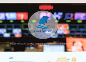 mediabeach.com