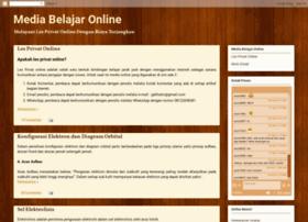 mediabelajaronline.blogspot.com