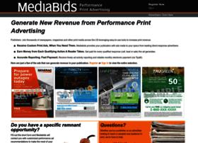 mediabids.com