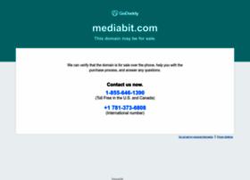 mediabit.com