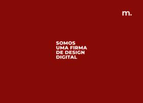 mediabiz.com.br