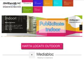 mediabloc.ro
