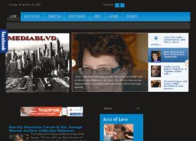 mediablvd.com