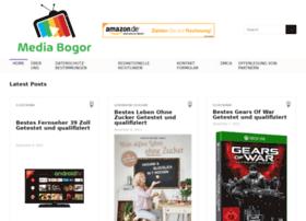 mediabogor.com