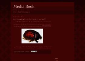mediabookeg.blogspot.com