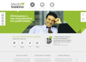 mediabooking.pt