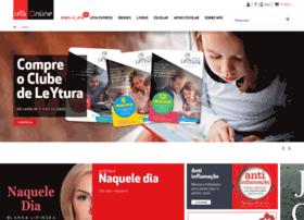 mediabooks.com
