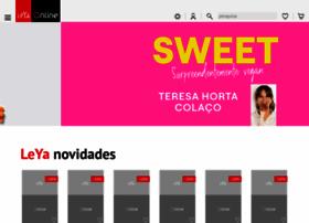 mediabooks.pt