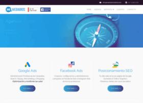 mediabros.com.ar
