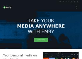 mediabrowser3.com