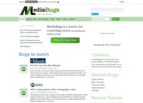 mediabugs.org