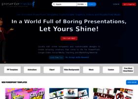 mediabuilder.com