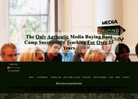 mediabuyingacademy.com