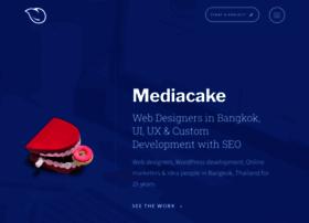 mediacake.net