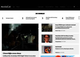 mediacatonline.com