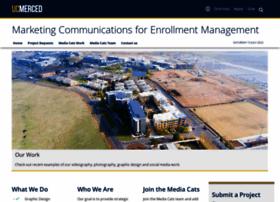 mediacats.ucmerced.edu