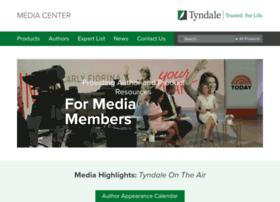 mediacenter.tyndale.com