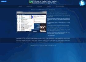 mediacentermaster.com