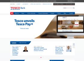 mediacentre.tescobank.com