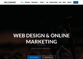 mediacentury.com